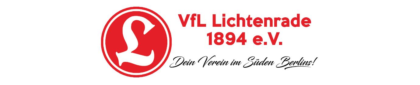 VfL Lichtenrade - Handball